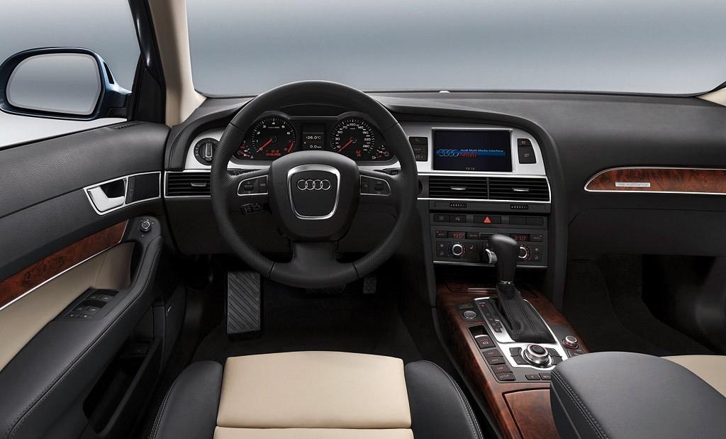 Audi-A6-C6-4