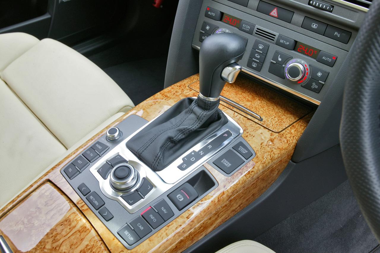 Audi-A6-C6-5