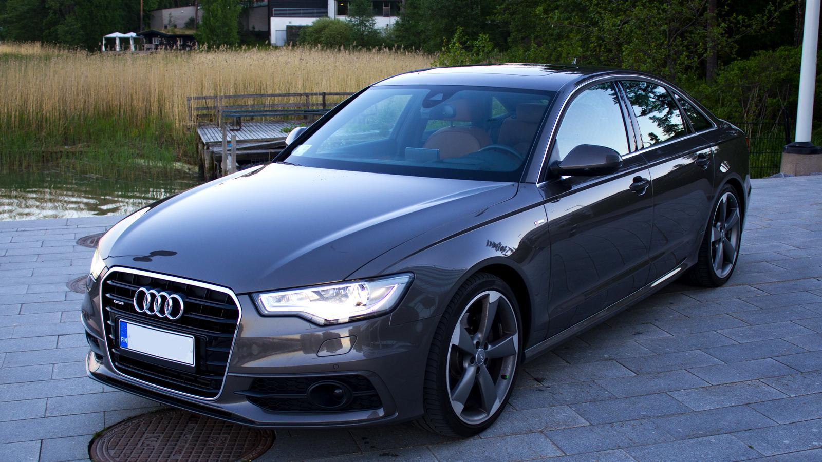 Audi-A6-C7-1