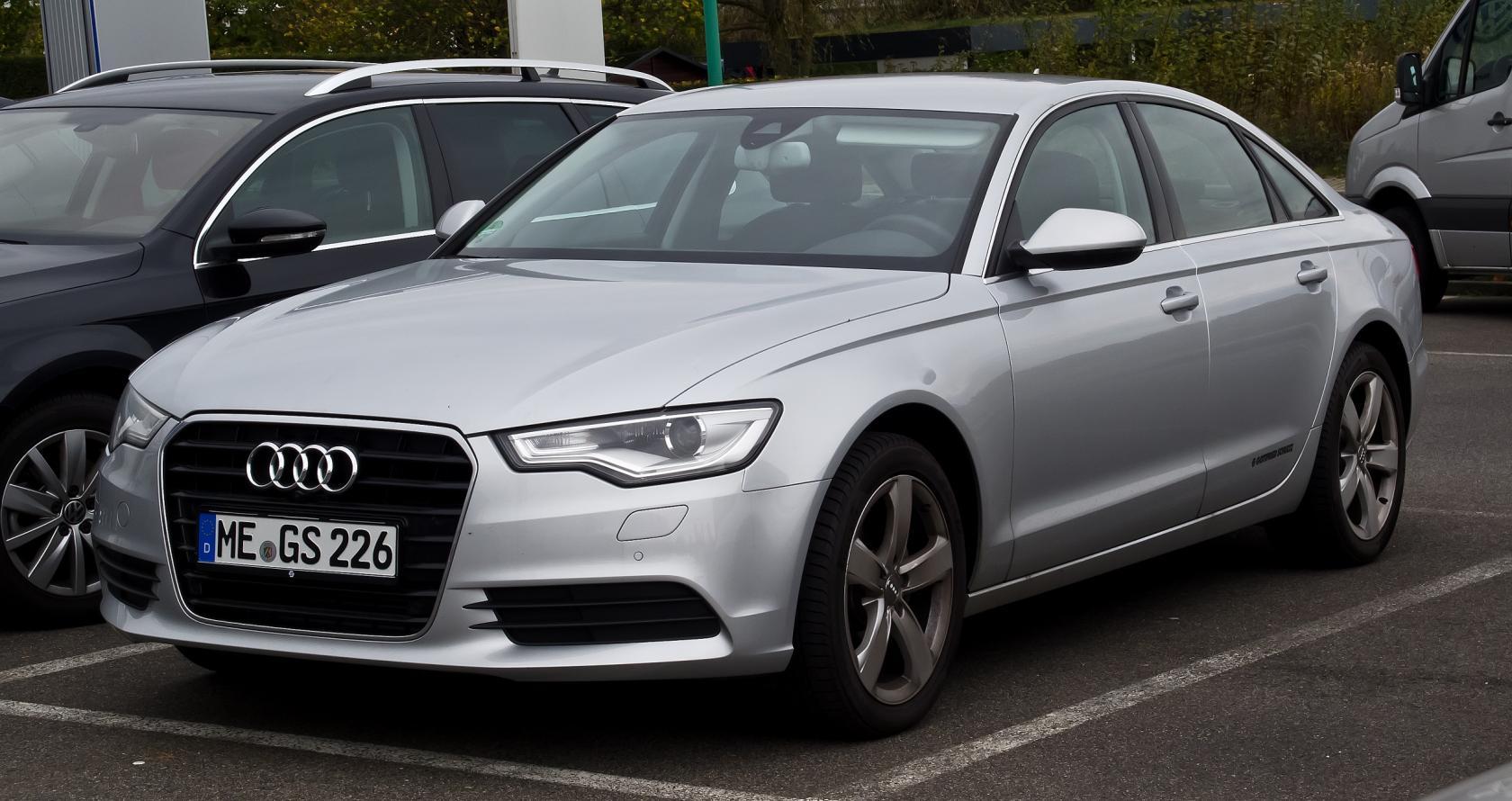 Audi-A6-C7-2