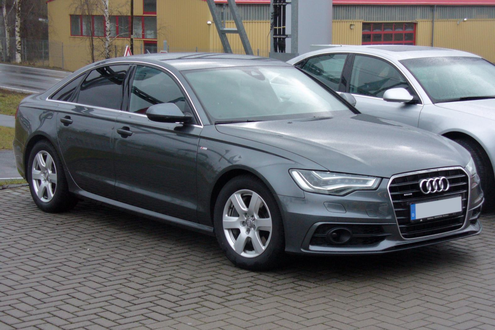 Audi-A6-C7-3
