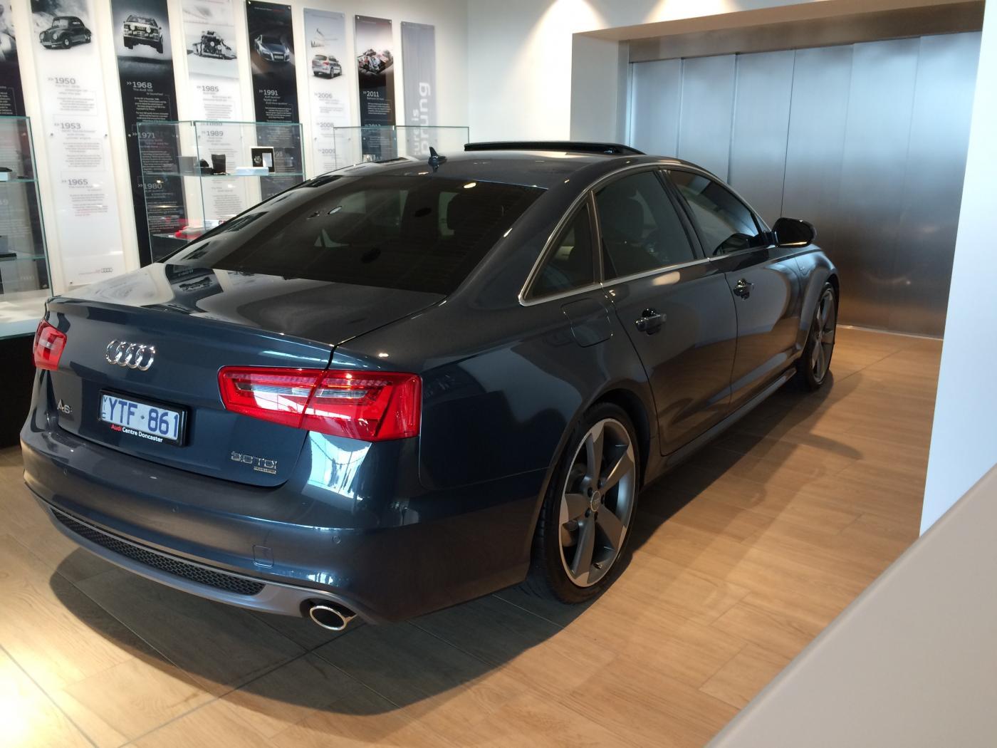 Audi-A6-C7-5