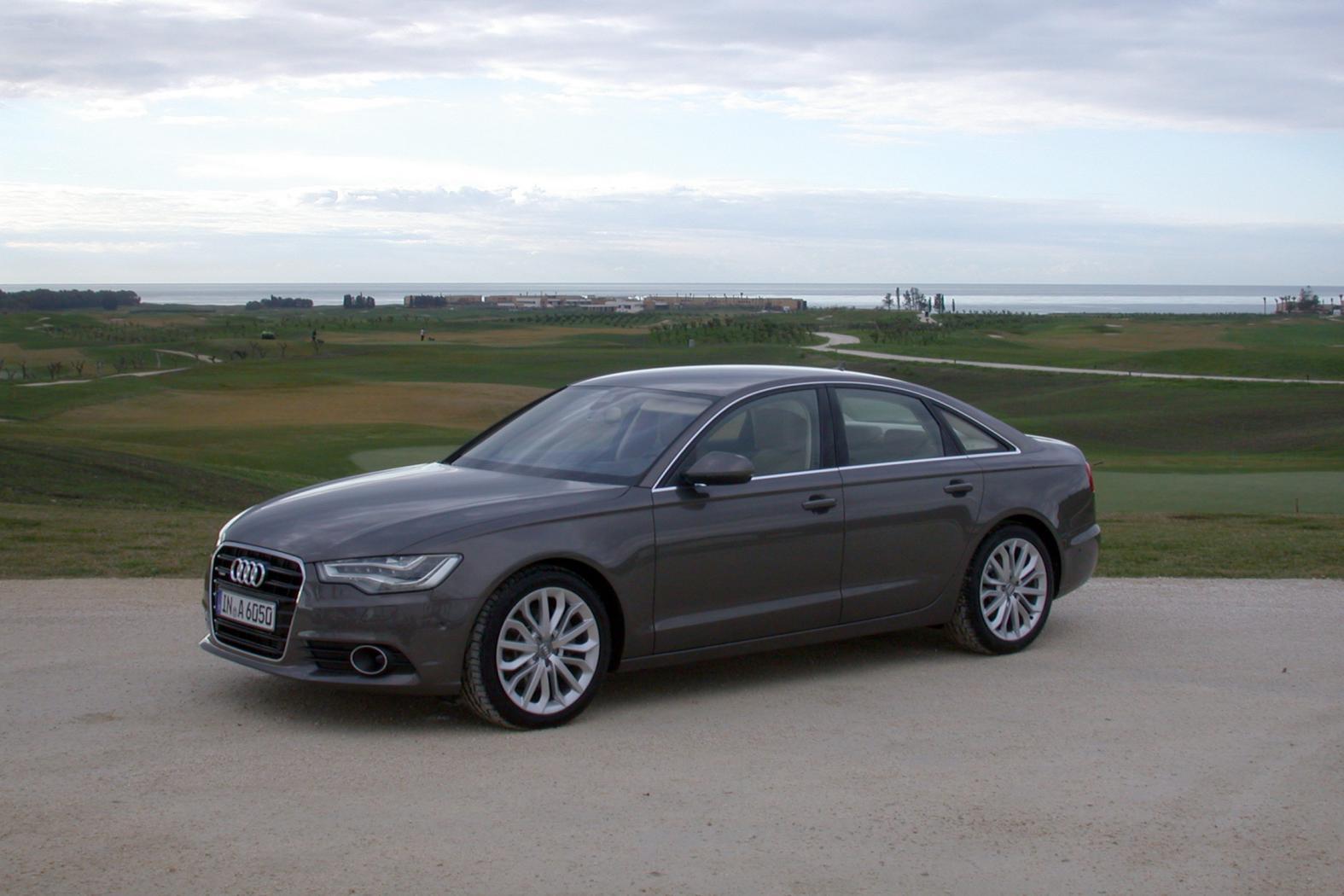 Audi-A6-C7-6