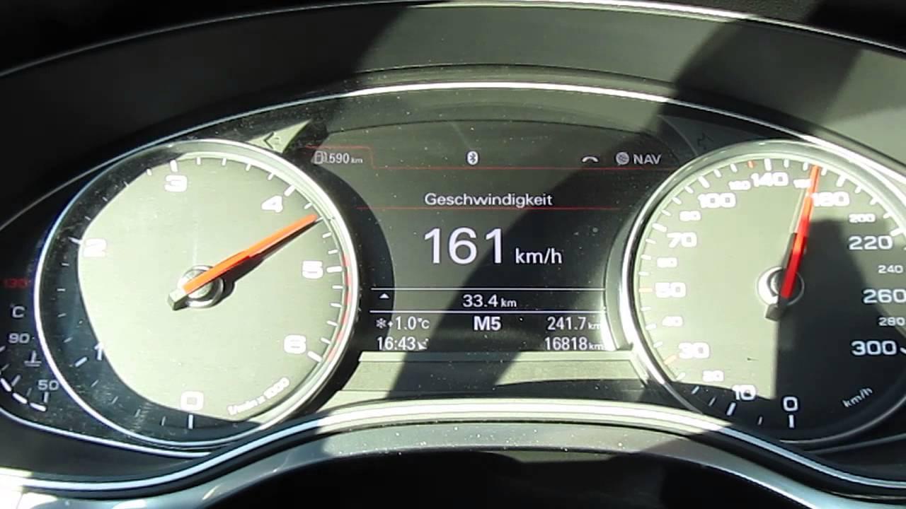 Audi-A6-C7-7