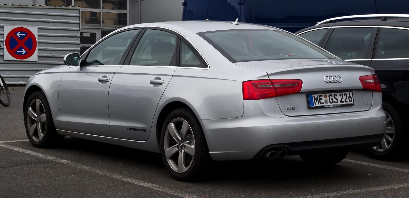 Audi-A6-C7-8