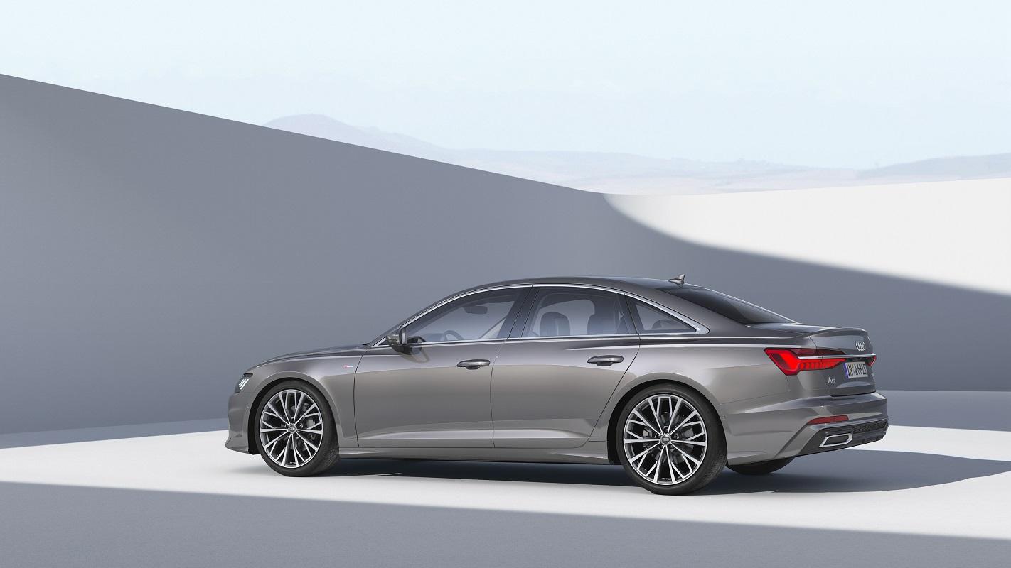 Audi-A6-C8-1.jpeg
