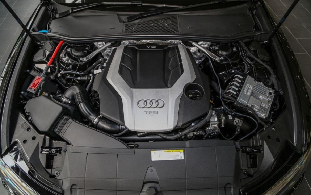 Audi-A6-C8-10.jpg