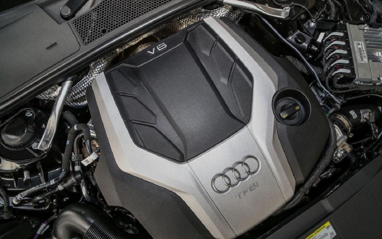 Audi-A6-C8-11.jpeg