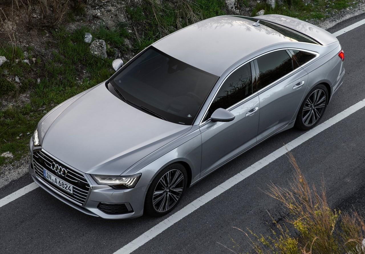Audi-A6-C8-12.jpeg