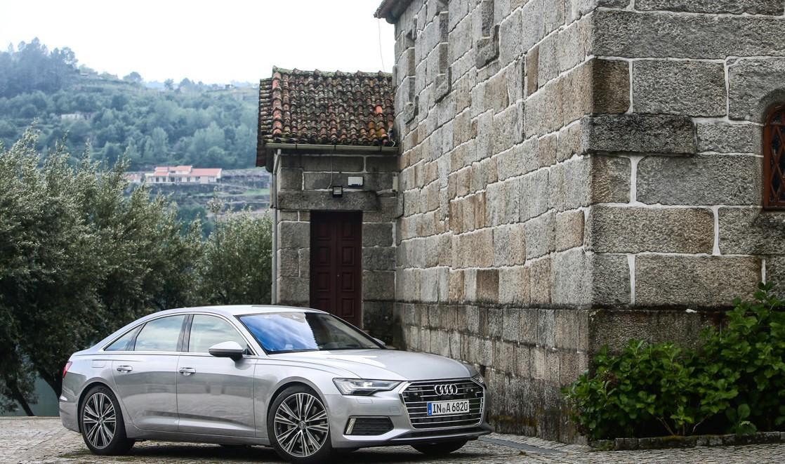 Audi-A6-C8-2.jpeg