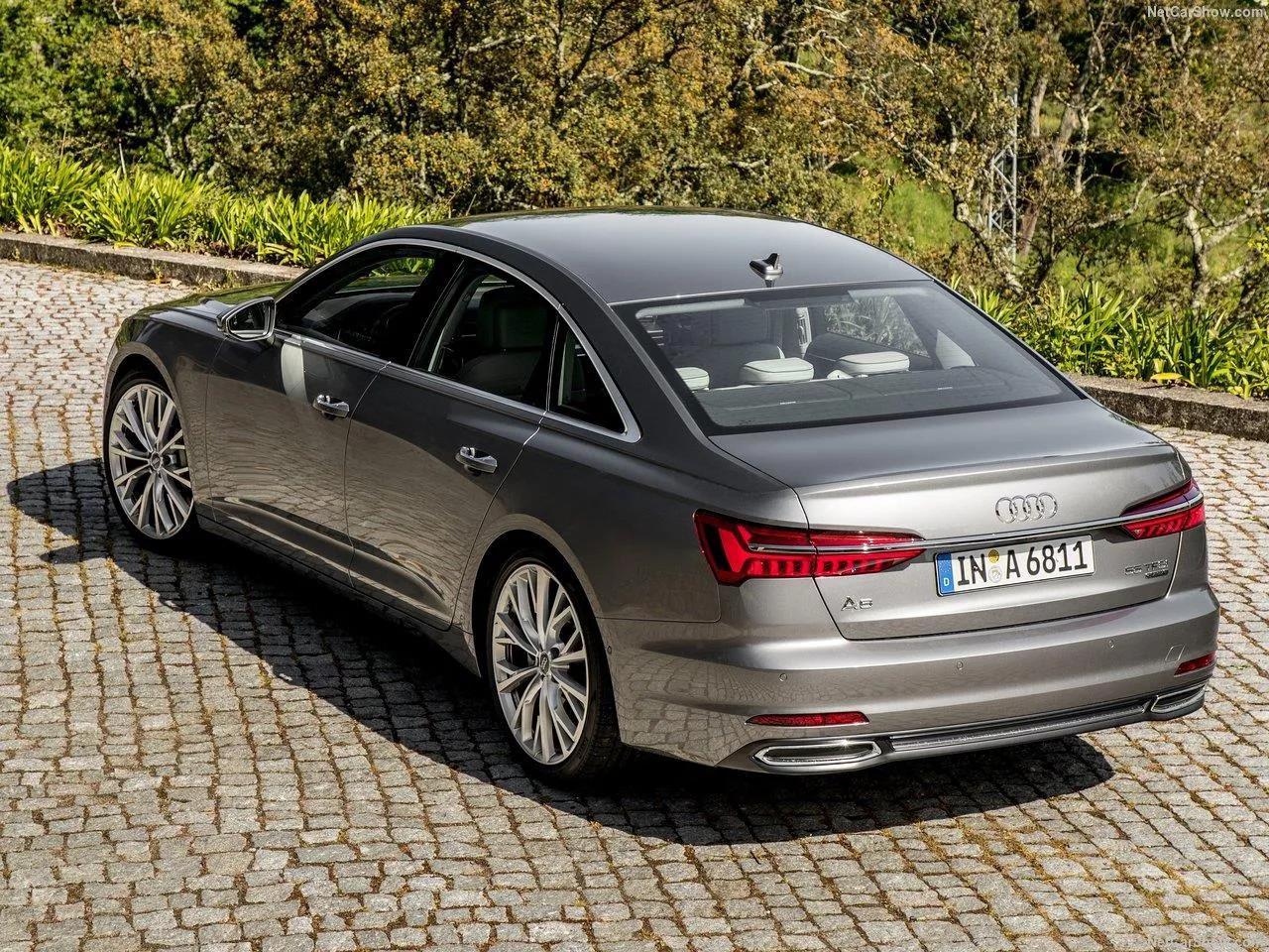 Audi-A6-C8-3-presentation.jpeg