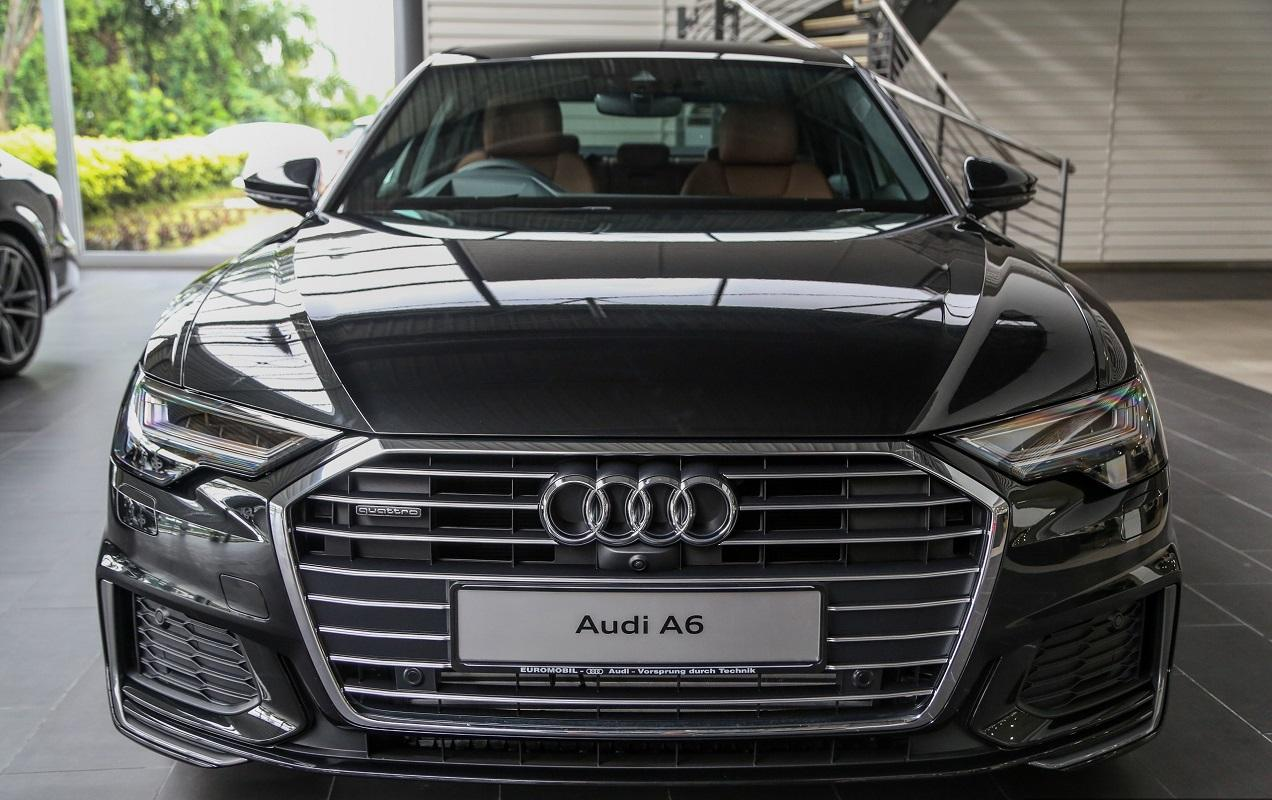Audi-A6-C8-4.jpeg
