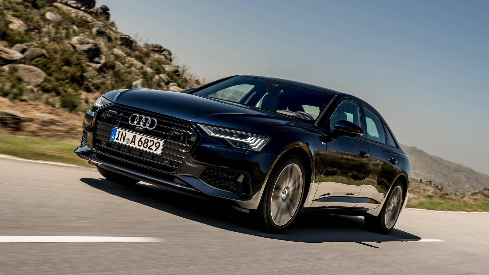 Audi-A6-C8-5.jpg
