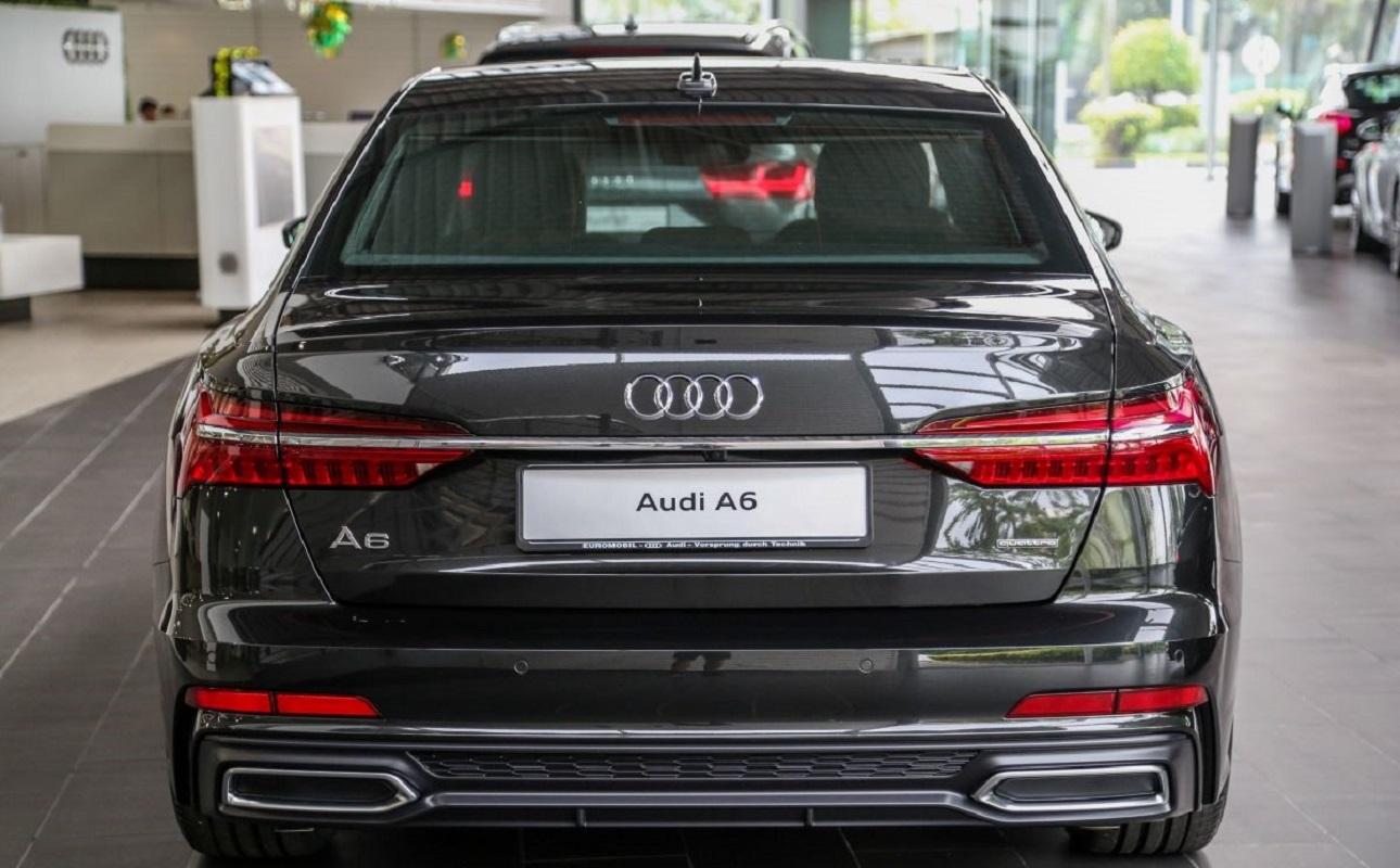 Audi-A6-C8-6.jpg