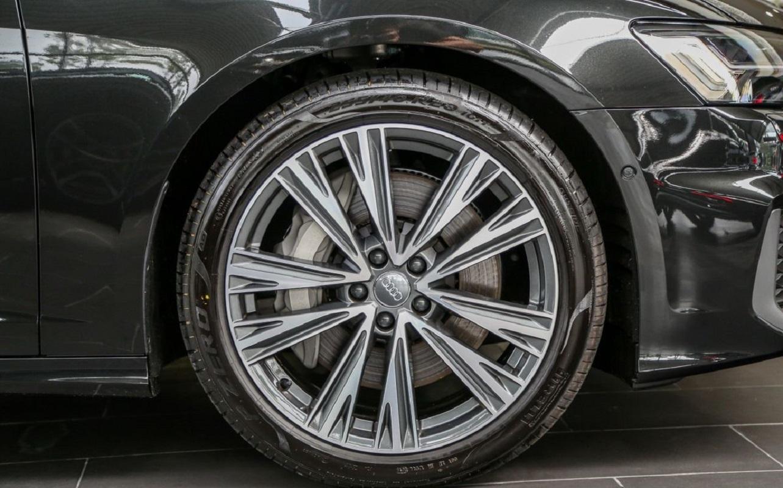 Audi-A6-C8-7.jpeg
