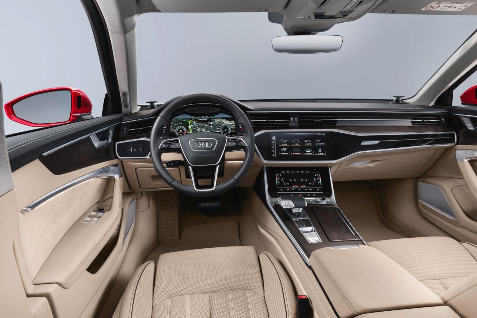 Audi-A6-C8-8.jpeg