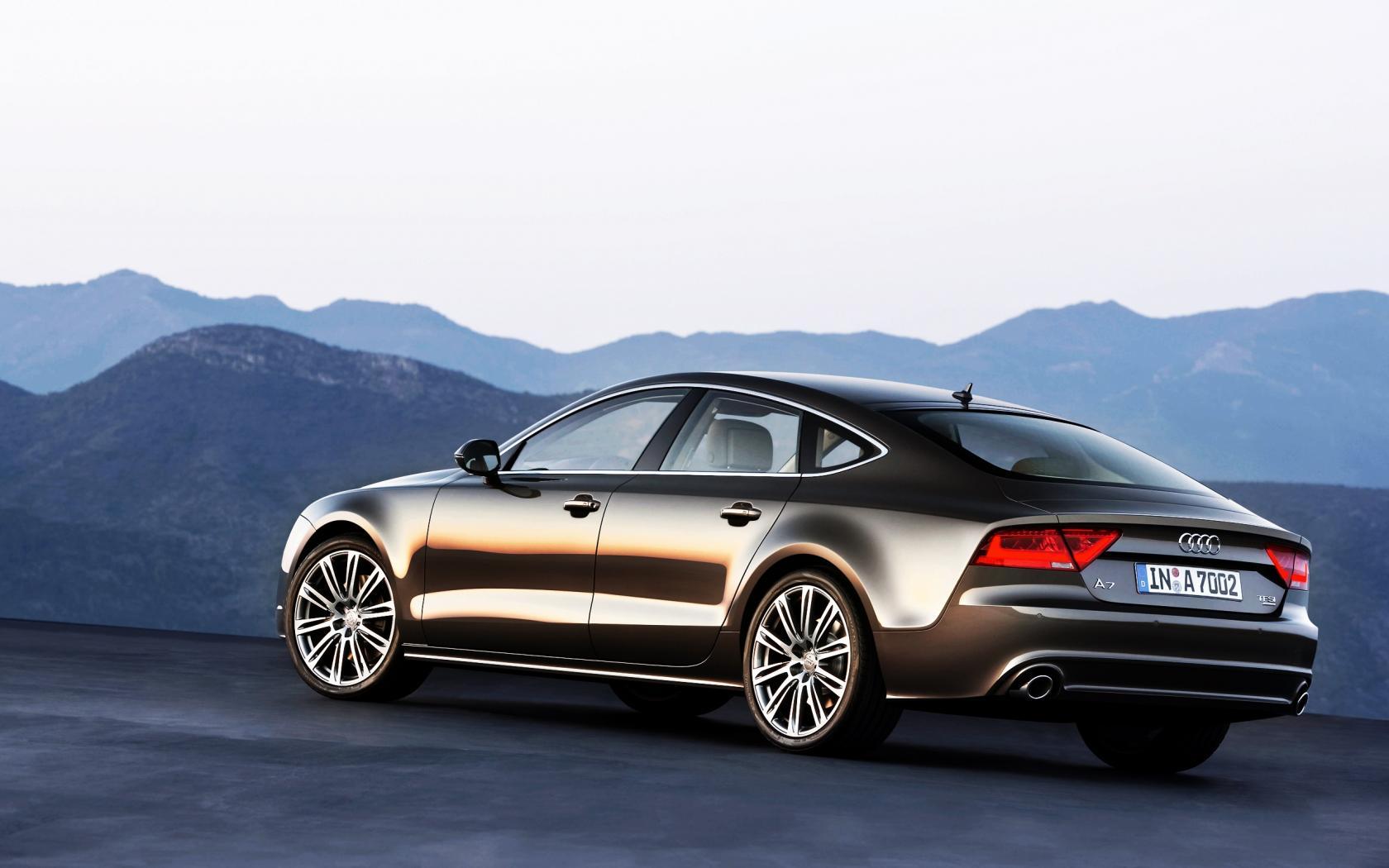 Audi-A7-10