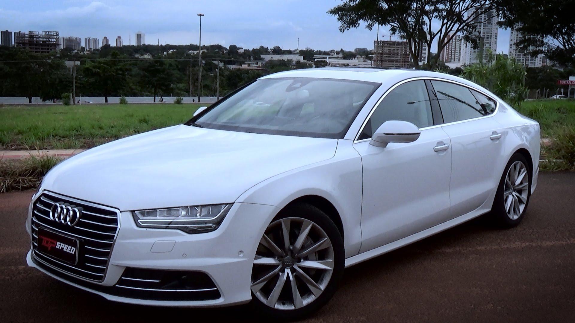 Audi-A7-1
