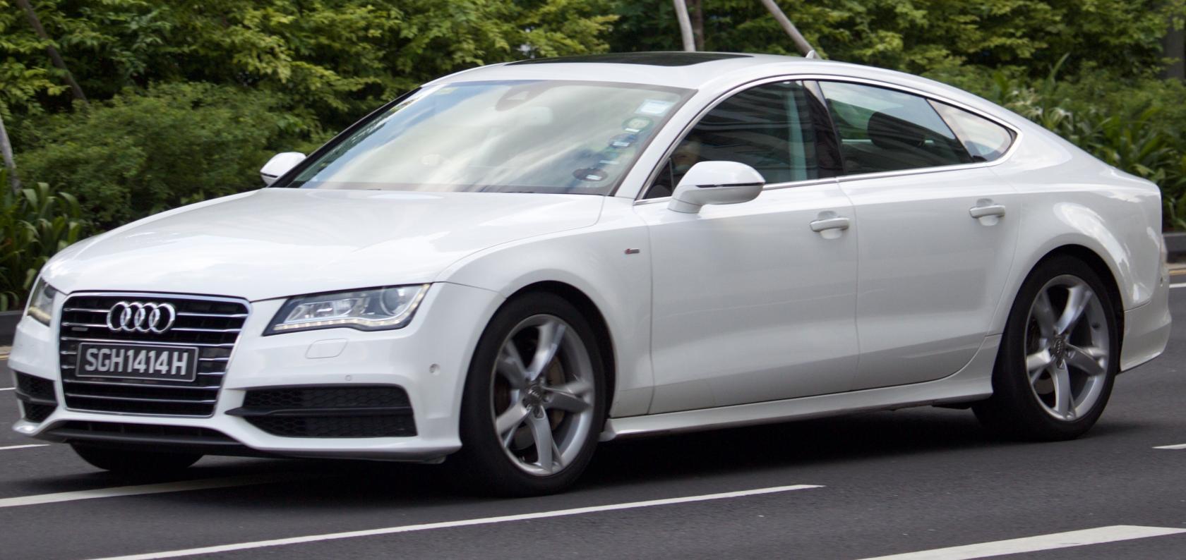 Audi-A7-3