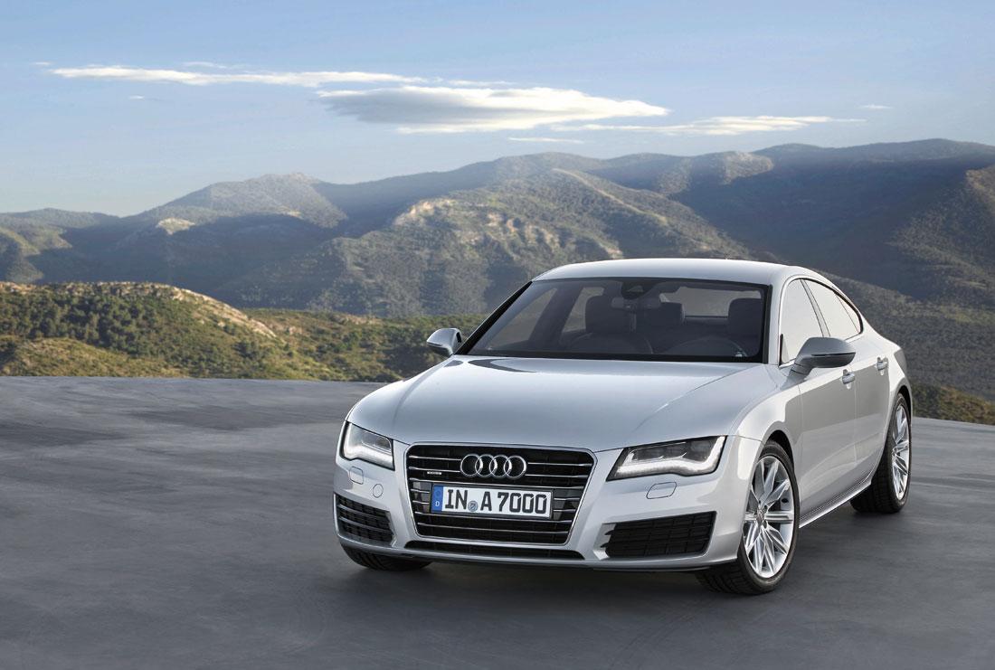 Audi-A7-4
