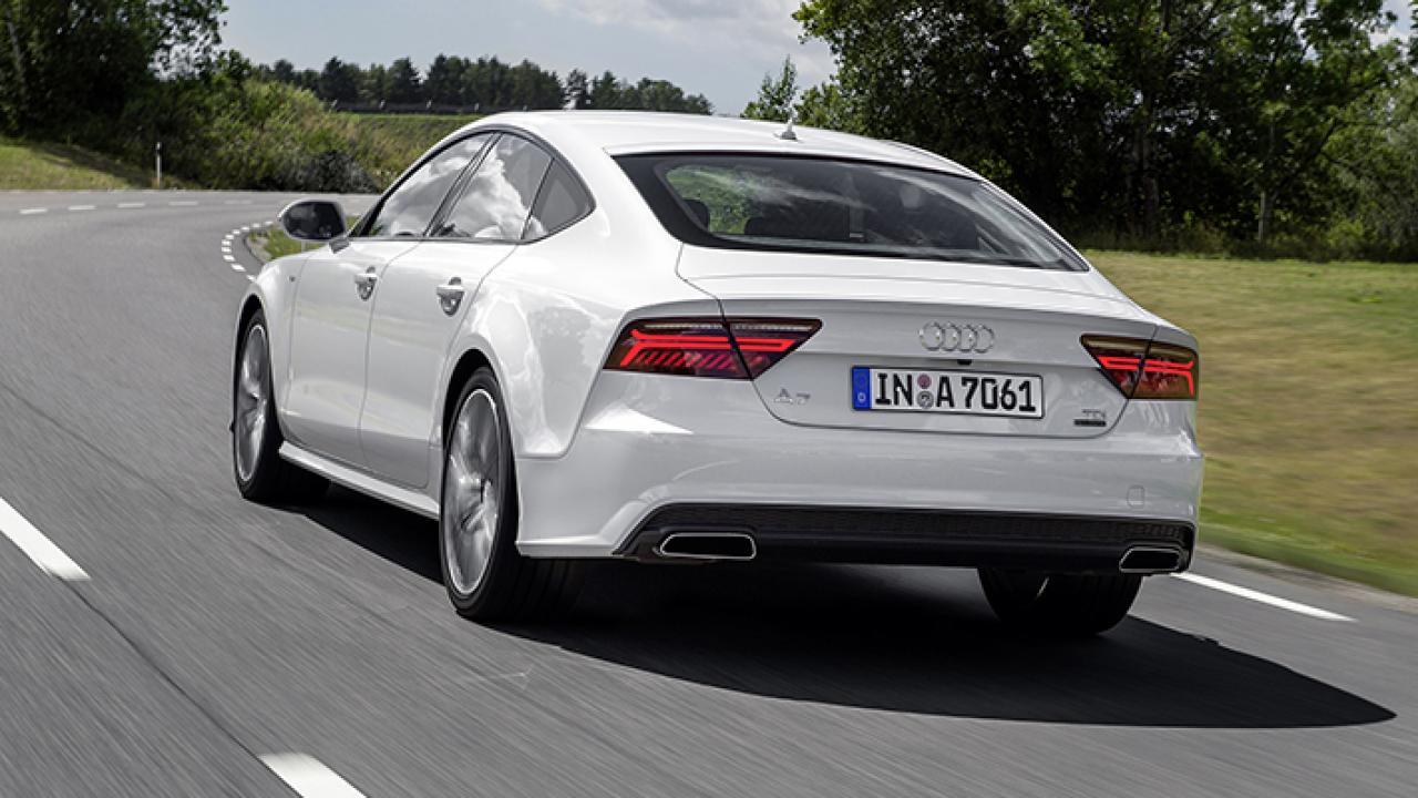 Audi-A7-5