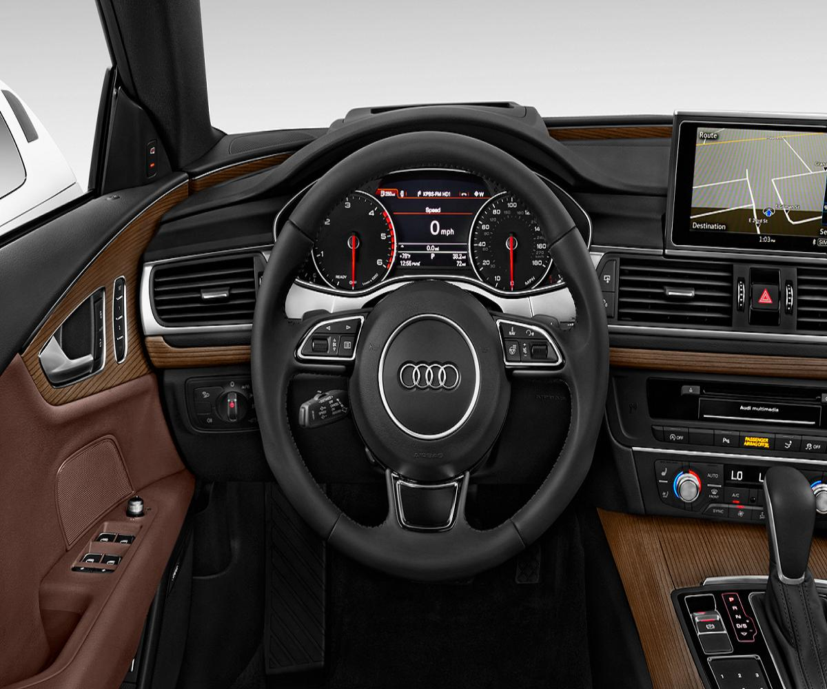 Audi-A7-6