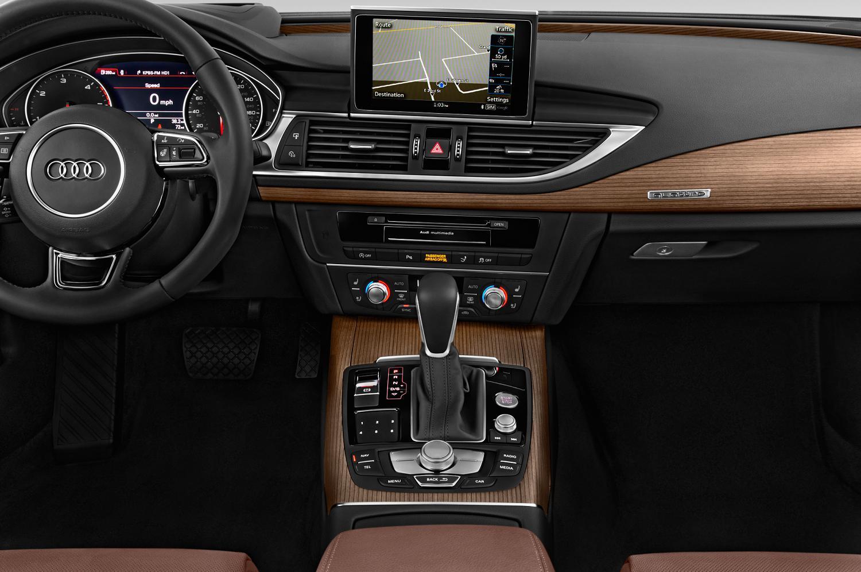 Audi-A7-7