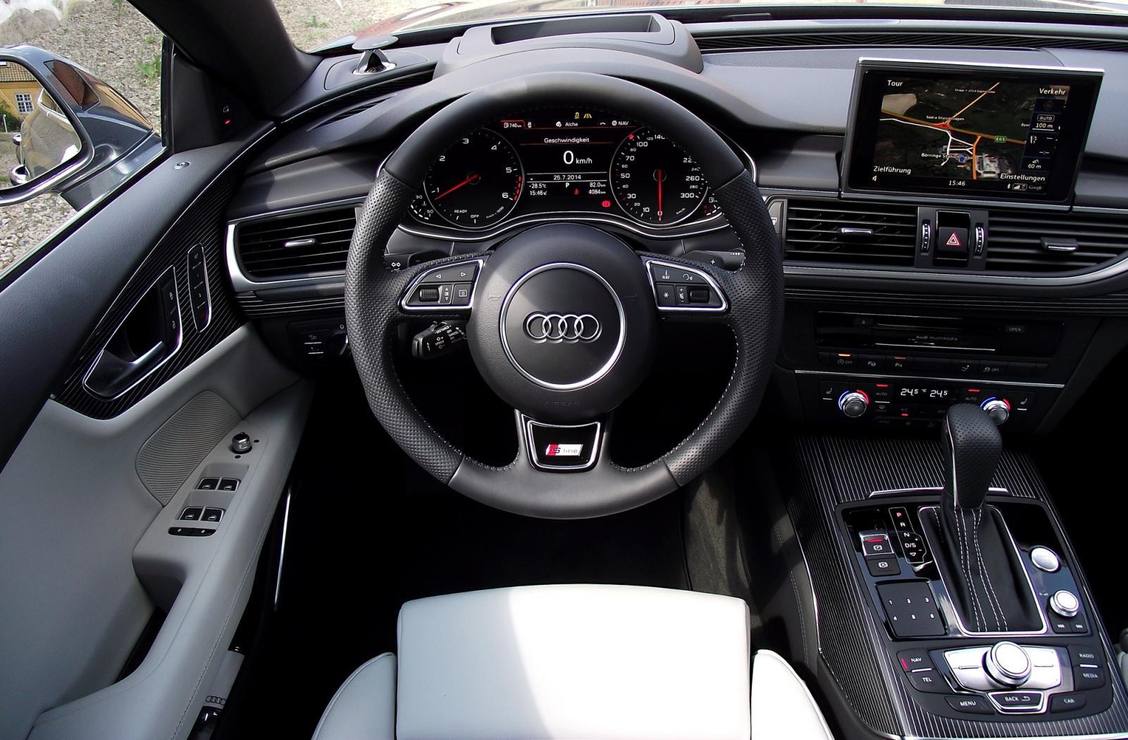Audi-A7-8
