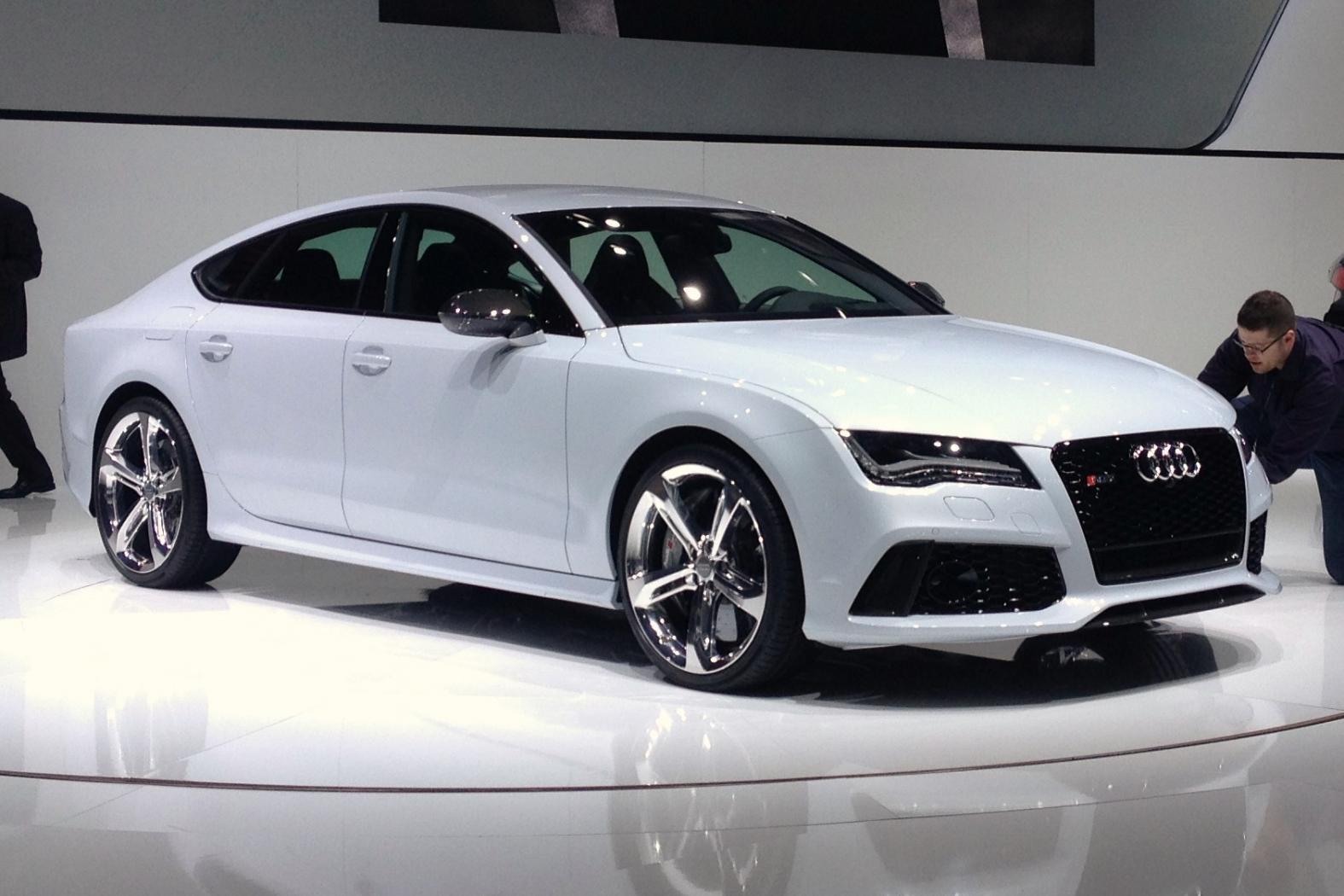 Audi-A7-9