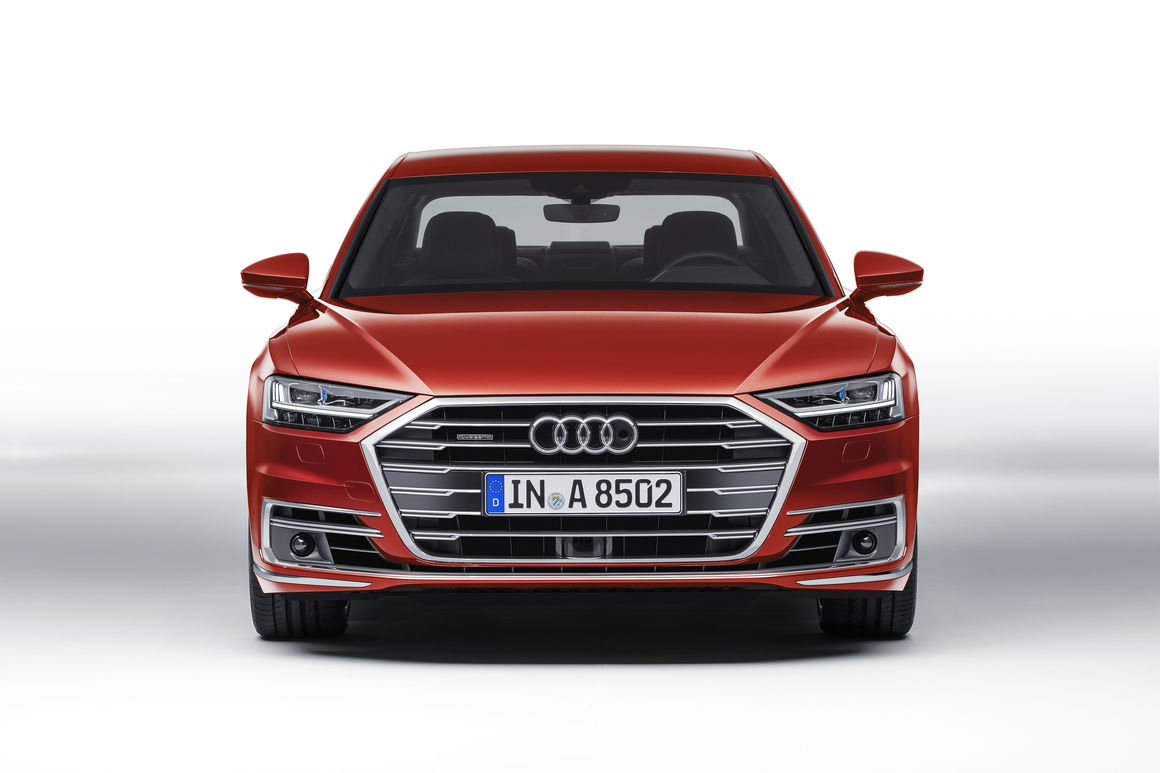 Audi-A8-1