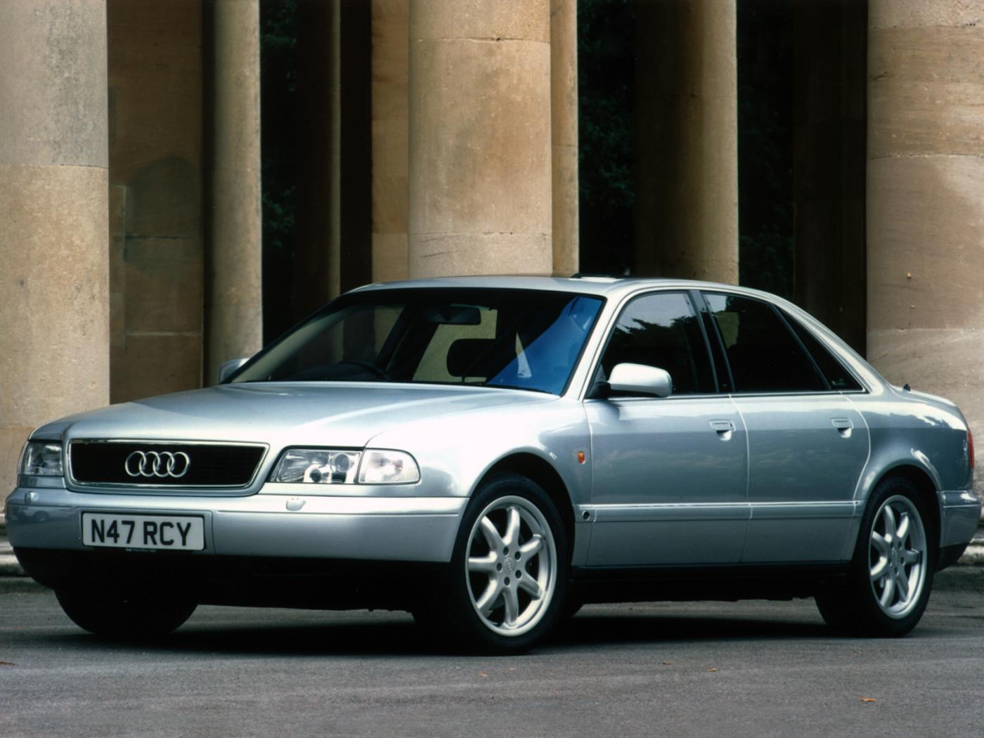Audi-A8-D2-1