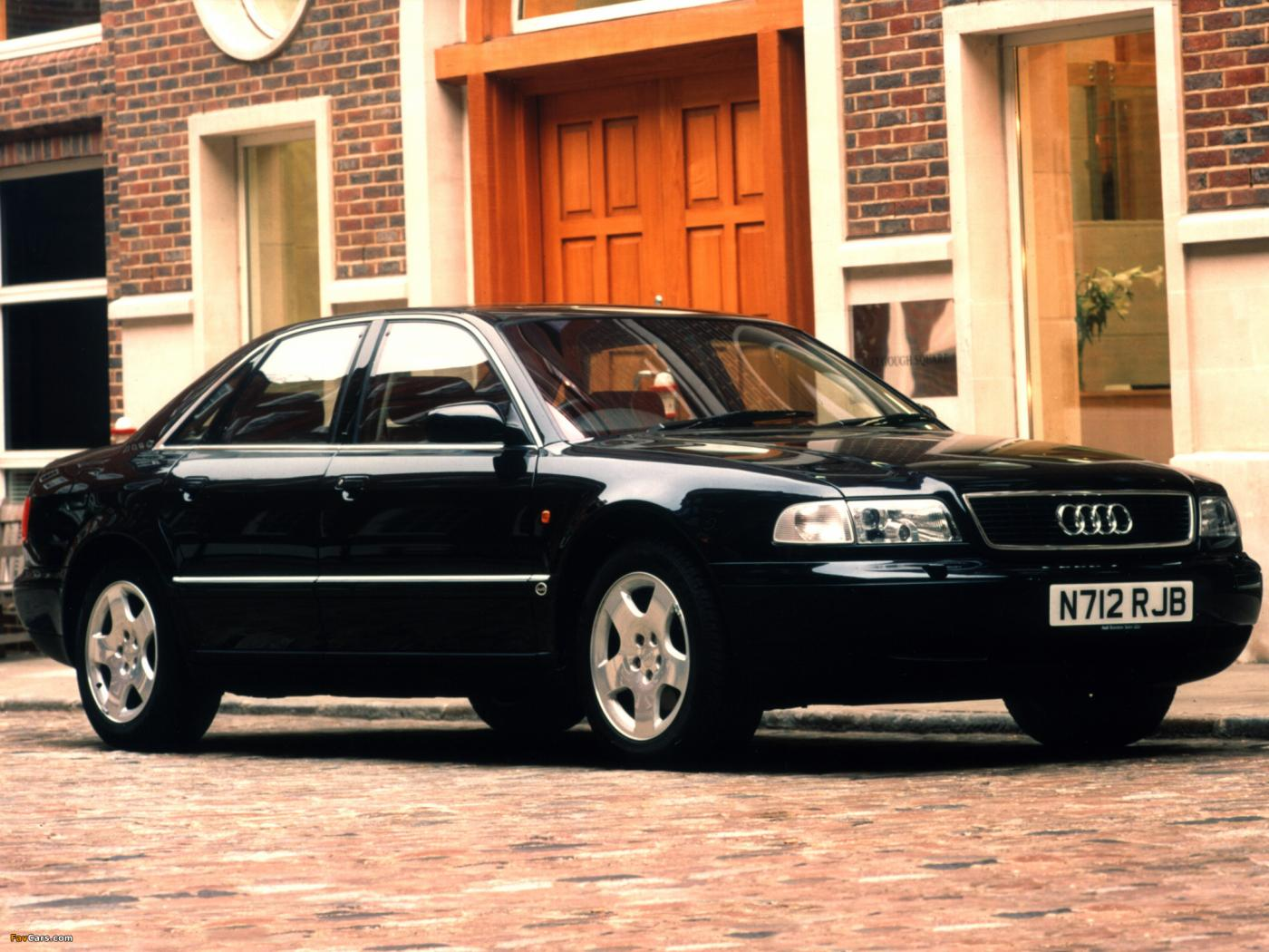 Audi-A8-D2-2