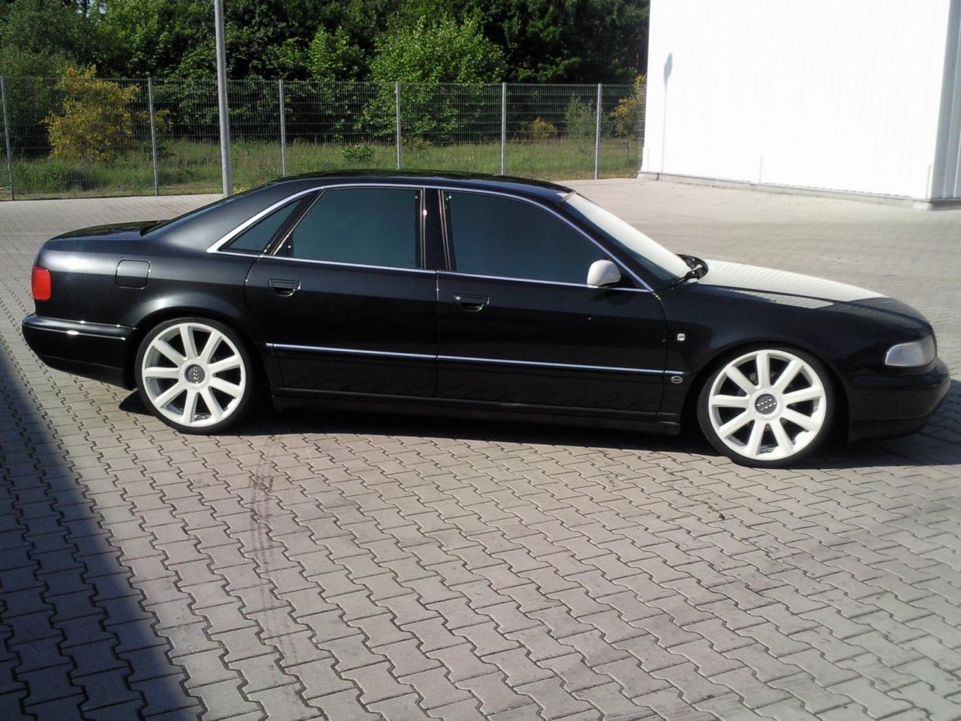 Audi-A8-D2-3