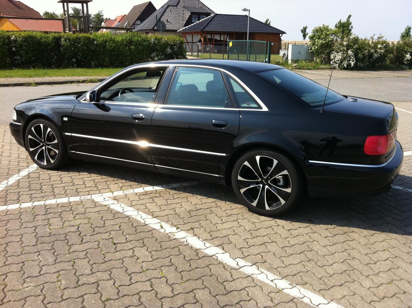 Audi-A8-D2-5