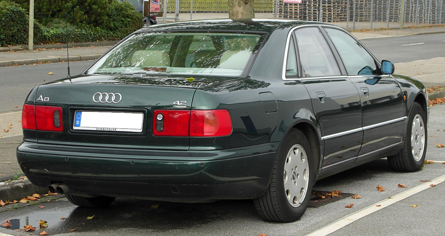Audi-A8-D2-6