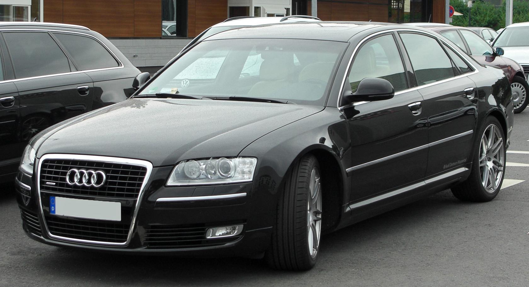 Audi-A8-D3-1