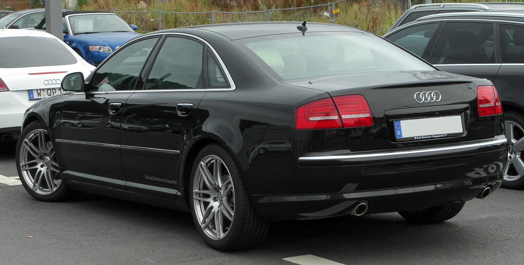 Audi-A8-D3-2