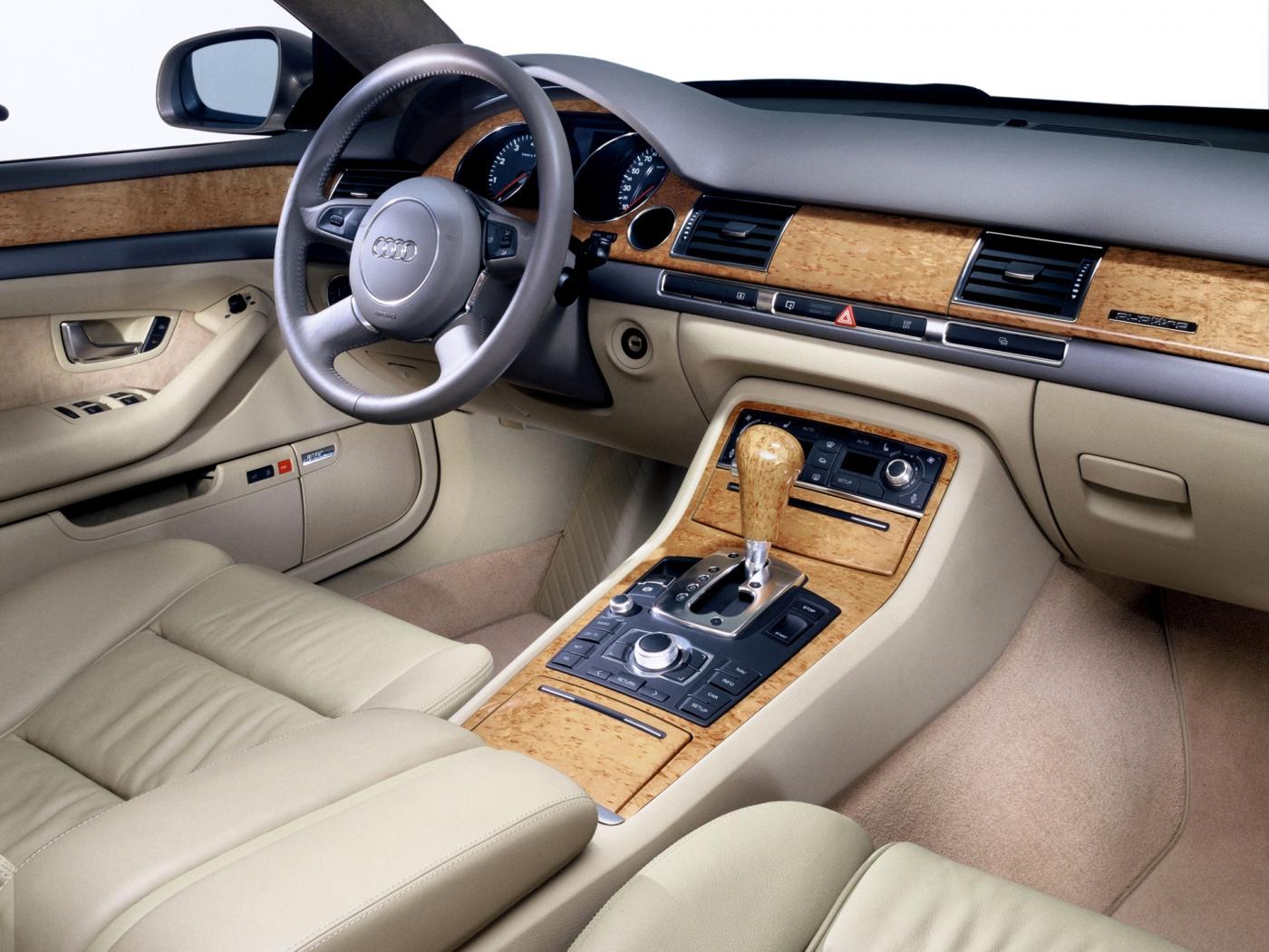 Audi-A8-D3-3