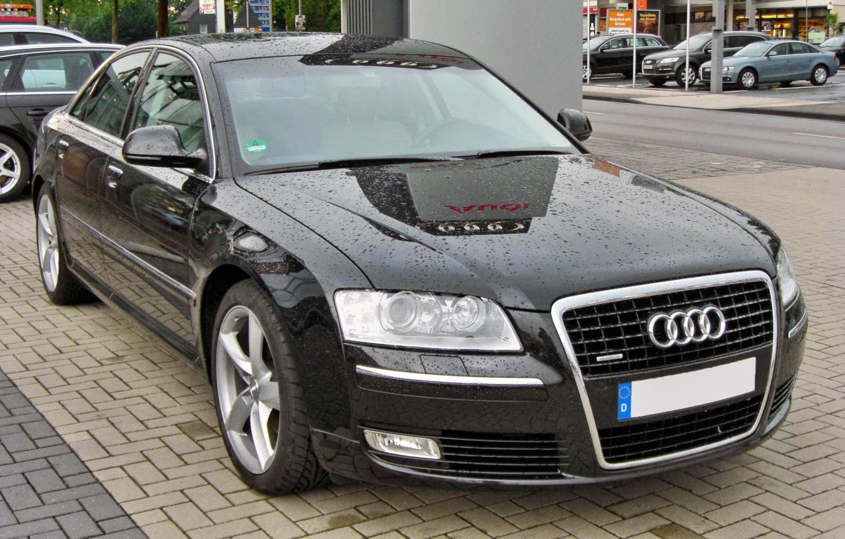 Audi-A8-D3-4