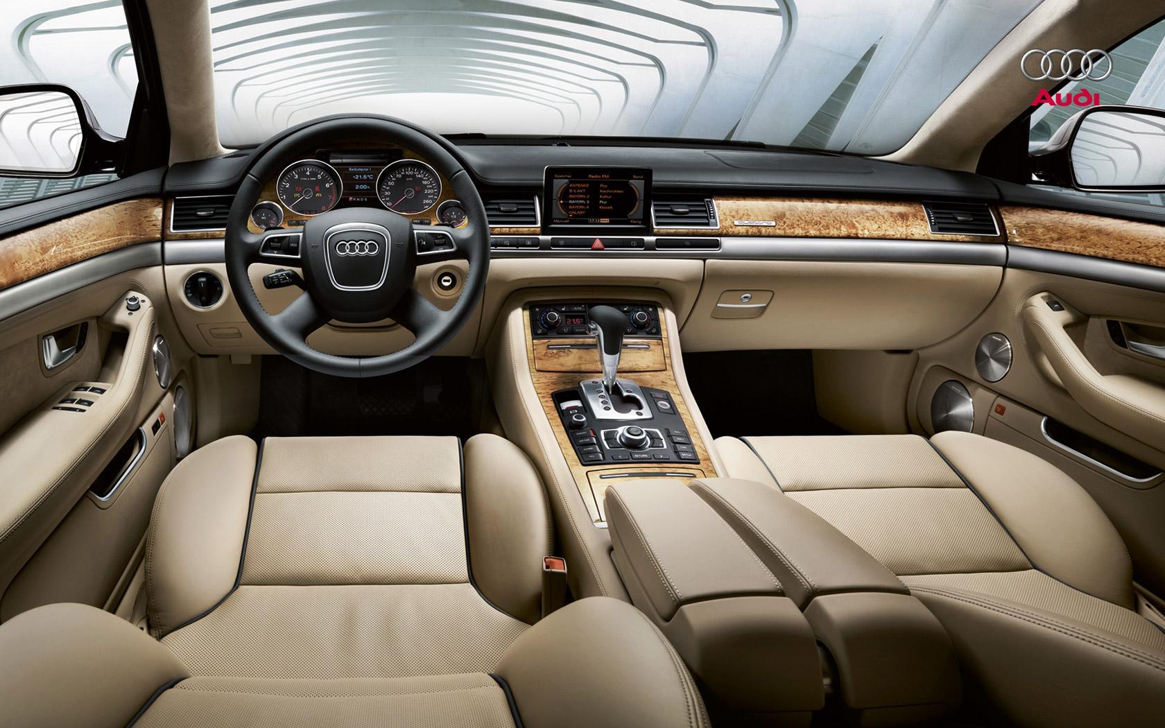 Audi-A8-D3-5.