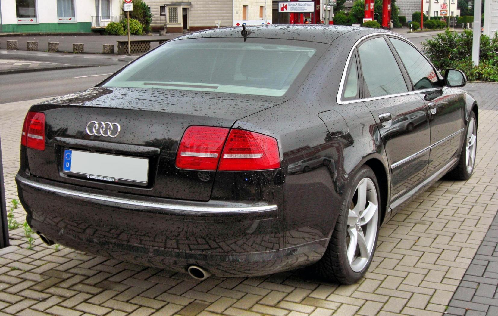 Audi-A8-D3-6