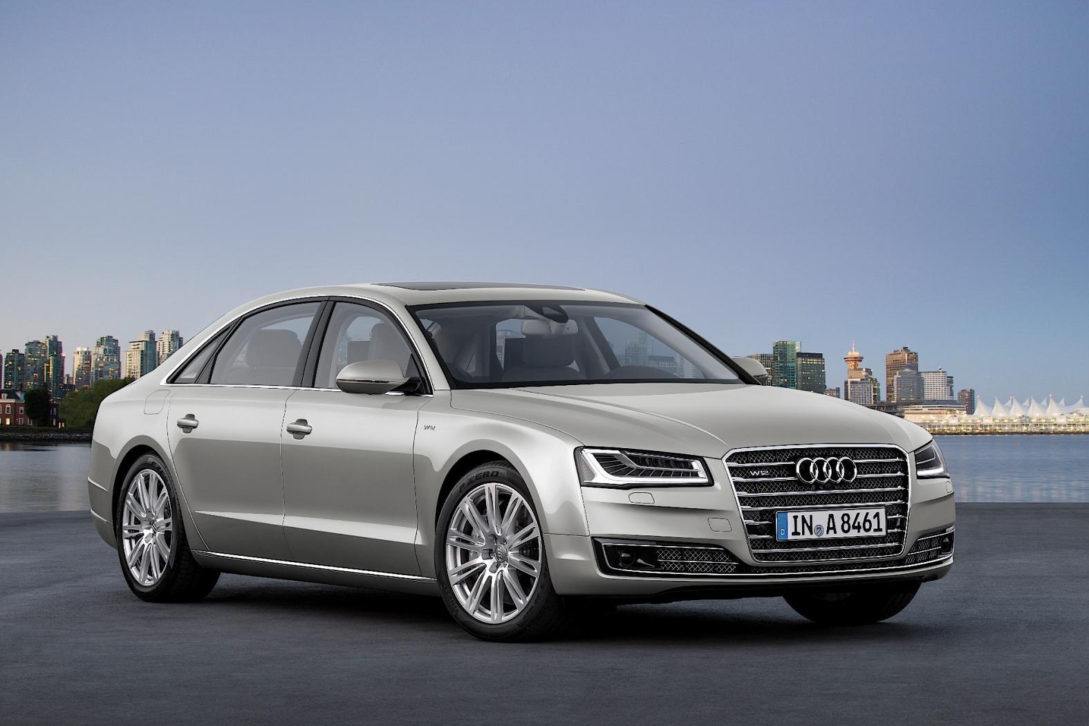 Audi-A8-D4-1