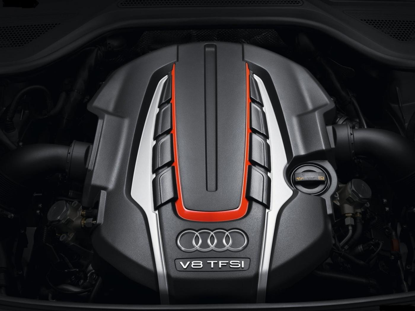 Audi-A8-D4-4