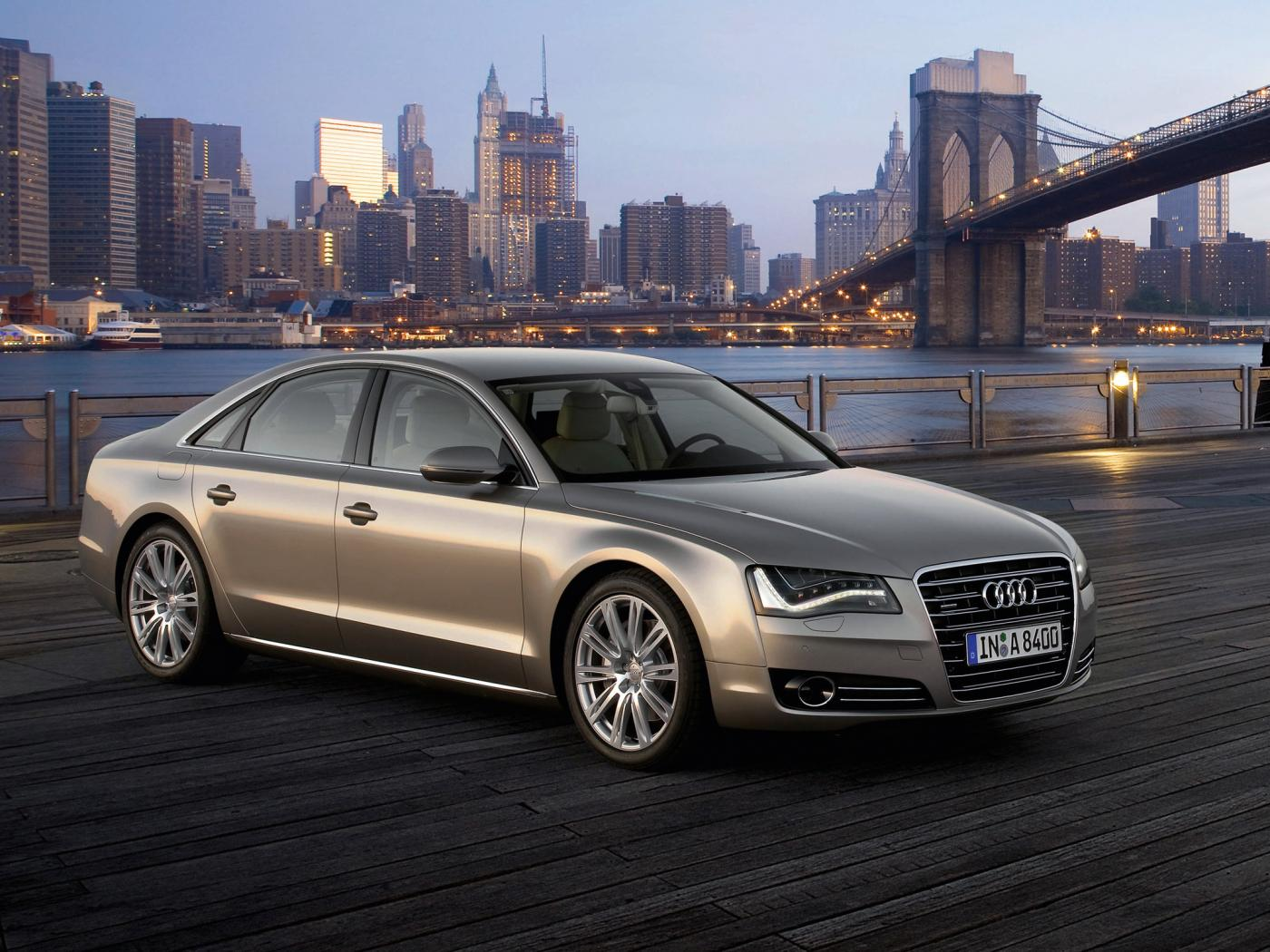 Audi-A8-D4-5