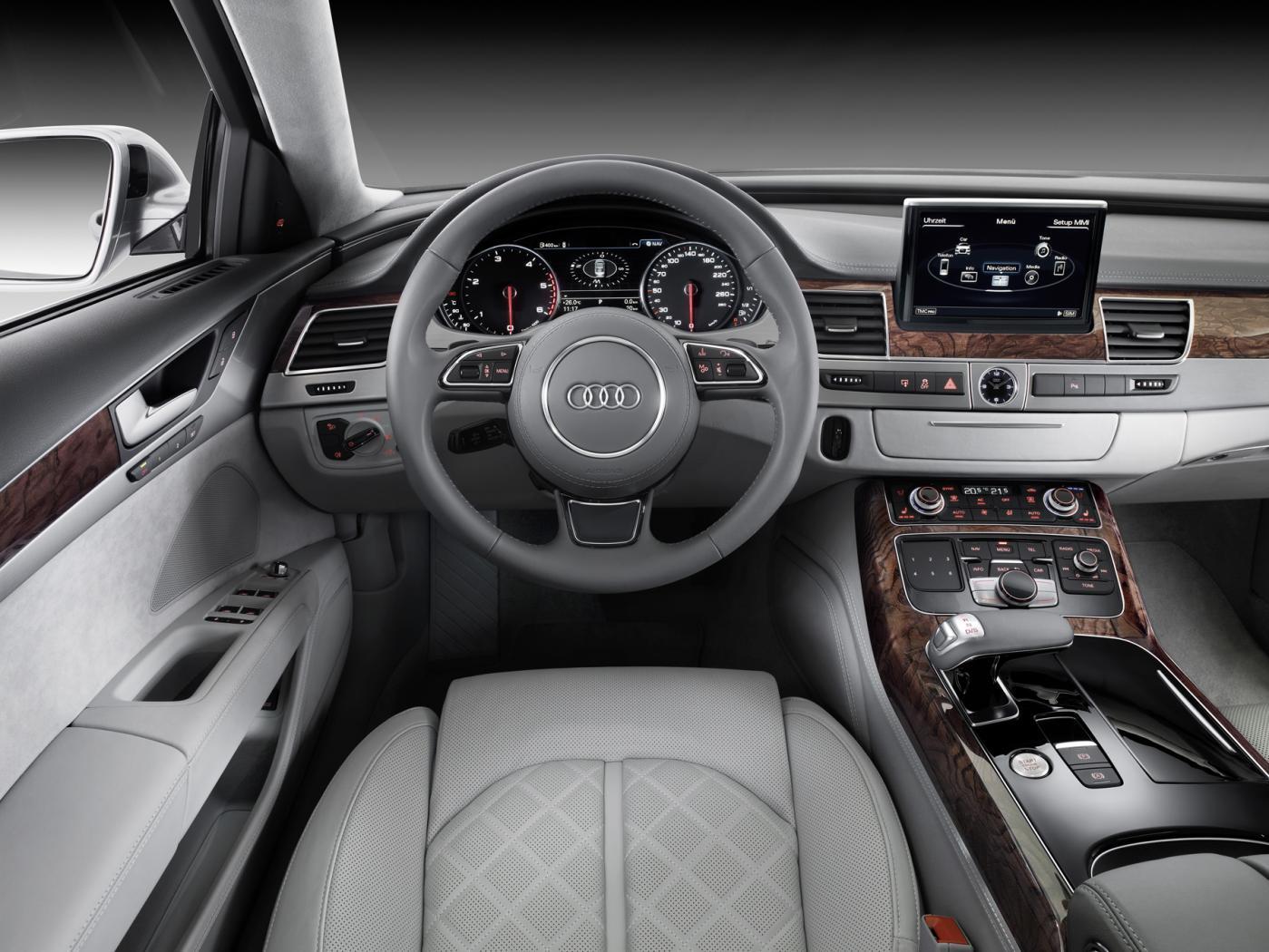 Audi-A8-D4-6