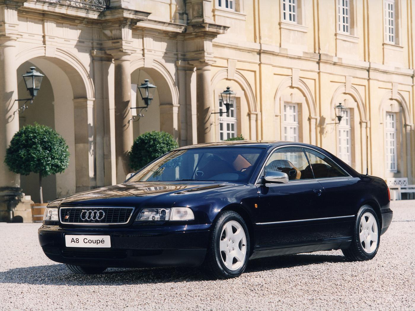 Audi-A8D2-6
