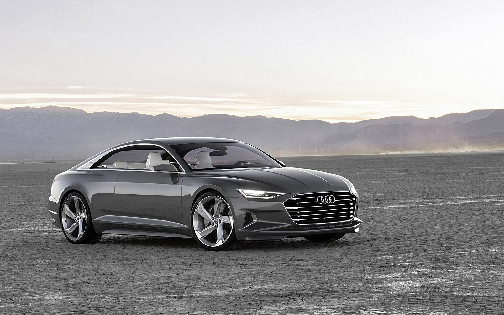 Audi-A9-Prologue-Concept.jpg