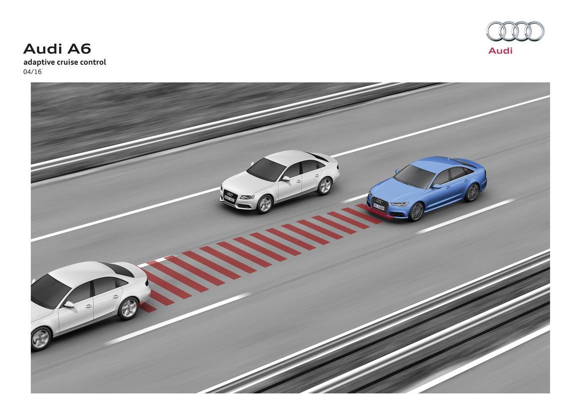 Audi-ACC-3