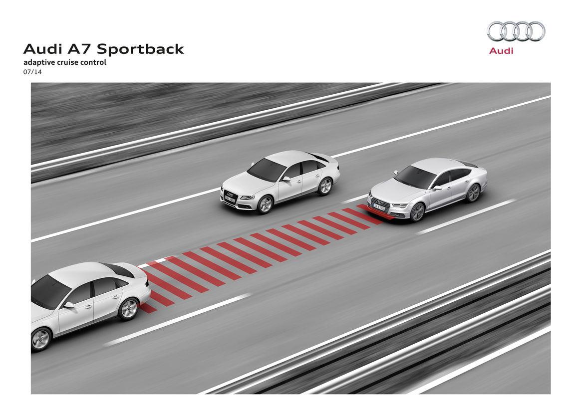 Audi-ACC-5.jpg