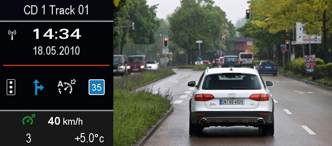 Audi-ACC-7